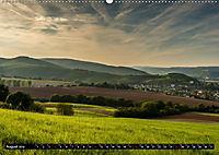 Traumlandschaften Südwest-Deutschlands (Wandkalender 2019 DIN A2 quer) - Produktdetailbild 8