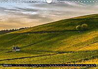 Traumlandschaften Südwest-Deutschlands (Wandkalender 2019 DIN A4 quer) - Produktdetailbild 10