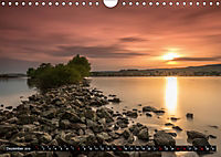 Traumlandschaften Südwest-Deutschlands (Wandkalender 2019 DIN A4 quer) - Produktdetailbild 12