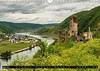 Traumlandschaften Südwest-Deutschlands (Wandkalender 2019 DIN A4 quer) - Produktdetailbild 4