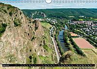 Traumlandschaften Südwest-Deutschlands (Wandkalender 2019 DIN A4 quer) - Produktdetailbild 6