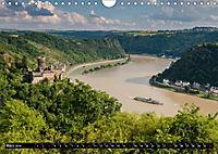 Traumlandschaften Südwest-Deutschlands (Wandkalender 2019 DIN A4 quer) - Produktdetailbild 3