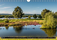 Traumlandschaften Südwest-Deutschlands (Wandkalender 2019 DIN A4 quer) - Produktdetailbild 5