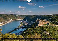 Traumlandschaften Südwest-Deutschlands (Wandkalender 2019 DIN A4 quer) - Produktdetailbild 7