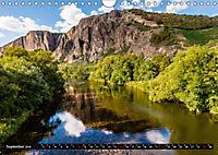 Traumlandschaften Südwest-Deutschlands (Wandkalender 2019 DIN A4 quer) - Produktdetailbild 9