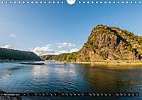 Traumlandschaften Südwest-Deutschlands (Wandkalender 2019 DIN A4 quer) - Produktdetailbild 11