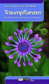 Traumpflanzen -  pdf epub