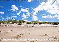 Traumstrände an Deutschlands Küsten (Wandkalender 2019 DIN A4 quer) - Produktdetailbild 11