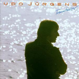 Traumtänzer, Udo Jürgens