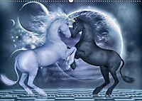 Traumverwandte Einhörner (Wandkalender 2019 DIN A2 quer) - Produktdetailbild 10