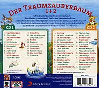 Traumzauberbaum Box - Produktdetailbild 1
