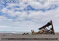 Traumziel Oregon (Tischkalender 2019 DIN A5 quer) - Produktdetailbild 11