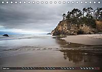 Traumziel Oregon (Tischkalender 2019 DIN A5 quer) - Produktdetailbild 6
