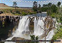 Traumziel Oregon (Tischkalender 2019 DIN A5 quer) - Produktdetailbild 10