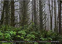 Traumziel Oregon (Wandkalender 2019 DIN A2 quer) - Produktdetailbild 8