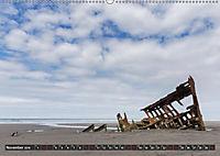 Traumziel Oregon (Wandkalender 2019 DIN A2 quer) - Produktdetailbild 11