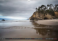 Traumziel Oregon (Wandkalender 2019 DIN A3 quer) - Produktdetailbild 6