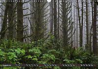 Traumziel Oregon (Wandkalender 2019 DIN A3 quer) - Produktdetailbild 8