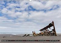 Traumziel Oregon (Wandkalender 2019 DIN A3 quer) - Produktdetailbild 11