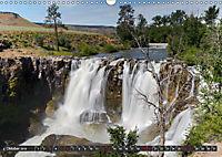 Traumziel Oregon (Wandkalender 2019 DIN A3 quer) - Produktdetailbild 10