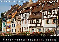 Traumziele in Europa (Tischkalender 2019 DIN A5 quer) - Produktdetailbild 4