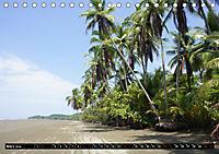 Traumziele weltweit - Bocas del Toro (Tischkalender 2019 DIN A5 quer) - Produktdetailbild 3
