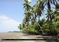Traumziele weltweit - Bocas del Toro (Wandkalender 2019 DIN A4 quer) - Produktdetailbild 3
