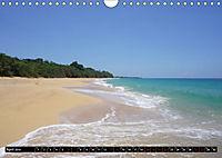 Traumziele weltweit - Bocas del Toro (Wandkalender 2019 DIN A4 quer) - Produktdetailbild 4