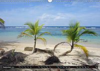 Traumziele weltweit - Bocas del Toro (Wandkalender 2019 DIN A3 quer) - Produktdetailbild 9