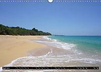 Traumziele weltweit - Bocas del Toro (Wandkalender 2019 DIN A3 quer) - Produktdetailbild 4