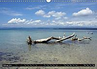 Traumziele weltweit - Bocas del Toro (Wandkalender 2019 DIN A3 quer) - Produktdetailbild 2