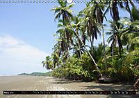 Traumziele weltweit - Bocas del Toro (Wandkalender 2019 DIN A3 quer) - Produktdetailbild 3