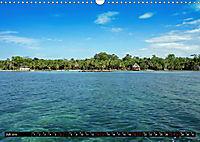 Traumziele weltweit - Bocas del Toro (Wandkalender 2019 DIN A3 quer) - Produktdetailbild 7
