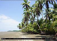 Traumziele weltweit - Bocas del Toro (Wandkalender 2019 DIN A2 quer) - Produktdetailbild 3