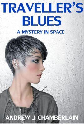 Travellers Blues, Andrew Chamberlain