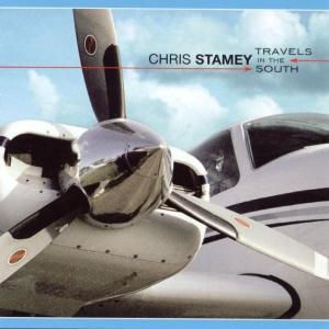 Travels In The South, Chris Stamey