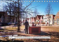 Travemünde in der Lübecker Bucht (Tischkalender 2019 DIN A5 quer) - Produktdetailbild 6