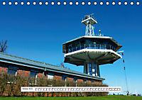 Travemünde in der Lübecker Bucht (Tischkalender 2019 DIN A5 quer) - Produktdetailbild 10