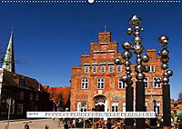 Travemünde in der Lübecker Bucht (Wandkalender 2019 DIN A2 quer) - Produktdetailbild 4