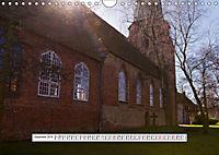 Travemünde in der Lübecker Bucht (Wandkalender 2019 DIN A4 quer) - Produktdetailbild 12
