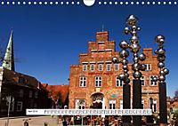 Travemünde in der Lübecker Bucht (Wandkalender 2019 DIN A4 quer) - Produktdetailbild 4