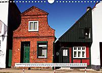 Travemünde in der Lübecker Bucht (Wandkalender 2019 DIN A4 quer) - Produktdetailbild 9