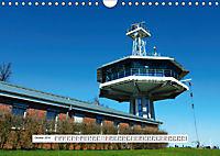 Travemünde in der Lübecker Bucht (Wandkalender 2019 DIN A4 quer) - Produktdetailbild 10
