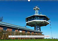 Travemünde in der Lübecker Bucht (Wandkalender 2019 DIN A3 quer) - Produktdetailbild 10