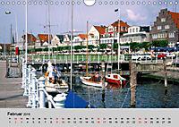 Travemünde maritim (Wandkalender 2019 DIN A4 quer) - Produktdetailbild 2
