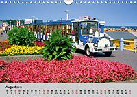 Travemünde maritim (Wandkalender 2019 DIN A4 quer) - Produktdetailbild 8