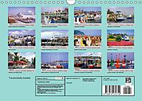 Travemünde maritim (Wandkalender 2019 DIN A4 quer) - Produktdetailbild 13