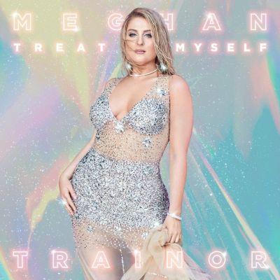 Treat Myself, Meghan Trainor