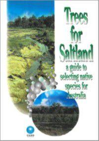 Trees for Saltland, D Crawford, N Marcar, P Leppert, R Farrow, R Floyd, T Jovanovic