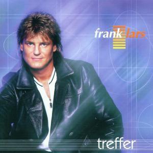 Treffer, Frank Lars